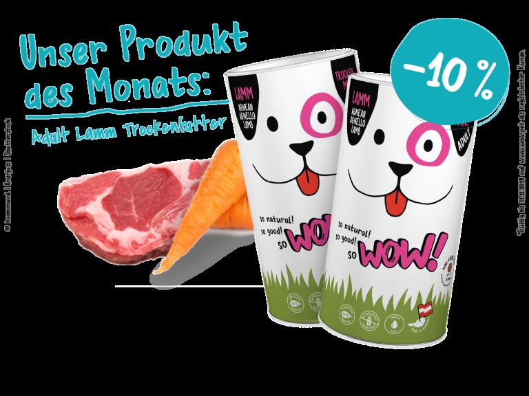 https://www.wow.pet/shop/wow-hunde-trockenfutter-minis-adult-lamm